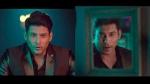Bigg Boss 14 Promo: Sidharth Shukla And Gauahar Khan Join Salman In Promising An Entertaining Season