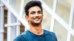 Sushant's Family Lawyer Is Frustrated With CBI, Alleges Actor Died By Strangulation And Not Suicide