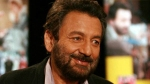 Good Decision? Shekhar Kapur Appointed Chairman Of FTII Governing Council, President Of FTII Society