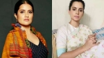 Sona Mohapatra Calls Out Kangana For Hypocrisy: Kangana Is Everything That She Is Fighting Against