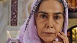 Surekha Sikri Gets Discharged From The Hospital, Doctors Say The Actress' Health Has Improved