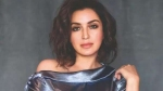 Tisca Chopra Asks Why Choose Sides; Destruction Of Kangana's Office & Rhea's Manhandling Is Terrible