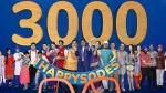 Taarak Mehta Ka Ooltah Chashmah Team Celebrates As The Show Completed 3000 Episodes
