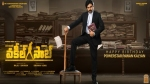 Vakeel Saab: Pawan Kalyan Is Charging Rs 50 Crore For His Comeback Film?