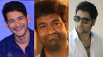 Happy Birthday Vennela Kishore: Mahesh Babu To Adivi Sesh; Tollywood Celebs Wish The Comedian