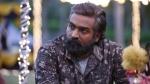 Vijay Sethupathi To Join Kamal Haasan-Lokesh Kanagaraj Project?