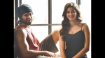 Is Vijay Deverakonda's Fighter Getting Affected Due To Nepotism Row?
