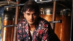Bigg Boss 14: Vikas Was Supposed To Enter Stage With Hina & Sidharth, But His Name Was Struck Off!