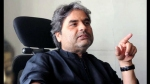 Vishal Bhardwaj On Drugs Nexus In Bollywood: Please Forgive Us And Leave Us, We're Good People
