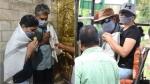 SS Rajamouli Goes On Wildlife Safari With Wife Rama; Pics Go Viral