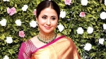 Urmila Matondkar Showered With Love By Celebs After Kangana Ranaut's Attack