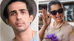Gulshan Devaiah Feels Kangana Ranaut's Statements Are 'Insincere'