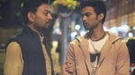 Irrfan Khan's Son Babil Khan Takes On Haters Like A Boss: My Father Was Beyond You