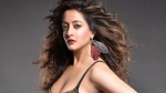 Raima Sen Says If Things Were Easy For Star Kids, She Would Have Been A Top Actress