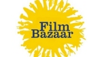 NFDC Film Bazaar Online 2020 Postponed To January 16 To 21, 2021, Alongside The 51st IFFI