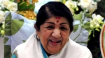 Happy Birthday Lata Mangeshkar: 4 Old Hindi Songs By The Nightingale Which Are Spellbinding