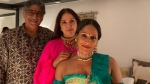 Neena Gupta Told Masaba That Marriage Is Important In This Society; 'Or Else You Don't Get Respect'