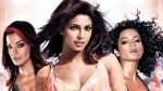 12 Years Of Fashion: Madhur Bhandarkar Is Pleased Fashion Is Relevant Even Today