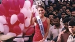 Lara Dutta Shares How She Was Welcomed To Her Hometown After Winning Miss Universe