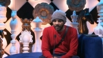 Bigg Boss Telugu 4: Noel Sean Exits The Show Due To Medical Emergency