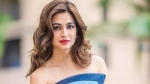 Kriti Kharbanda's Birthday Wish For This Year Is A 'Corona-Free' World