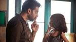 Anurag Basu Talks About Abhishek Bachchan And Inayat Verma's Bond On Ludo Sets