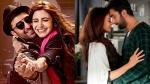 Ae Dil Hai Mushkil Turns 4: Karan Johar Calls It Celebration Of Love Even If It's 'Ek Tarfa'