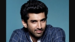 Aditya Roy Kapur On Dating Amid Lockdown: The Option Was Never There For Me Because I Was Cut Off