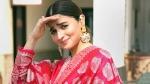 Alia Bhatt To Join RRR Cast Next Week In Hyderabad?