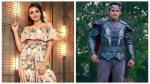 Dussehra 2020: TV Celebs Miss The Festive Fervour This Year Due To The Ongoing COVID-19 Crisis