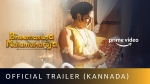 Bheemasena Nalamaharaja Trailer Out! Aravinnd Iyer's Next Film Is An Exploration Of Food & Family