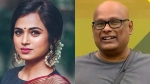 Bigg Boss Tamil Voting Process: How To Vote For Ramya Pandian, Suresh Chakravarthy & 9 Others?
