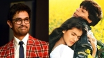 Aamir Khan On 25 Years Of Dilwale Dulhania Le Jayenge: A Film That Continues To Charm The World