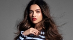 Deepika Padukone's Manager Karishma Prakash Summoned By NCB Again: Goes Absconding?