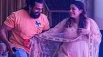Dhruva Sarja Gifts Silver Crib Worth Rs 10 Lakh To His Late Brother Chiranjeevi & Meghana Raj's Baby
