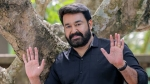 Drishyam 2 Deals With An Interesting Subject, Reveals Mohanlal