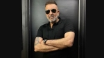 Sanjay Dutt Recovers From Cancer; Says 'God Gives The Hardest Battles To The Strongest Soldiers'