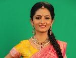 Sujatha To Re-Enter Bigg Boss Telugu 4? Read Deets Inside