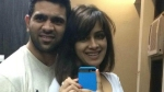 Bigg Boss 14's Sara Gurpal Opens Up About Her Estranged Husband & Their Relationship Post-Eviction
