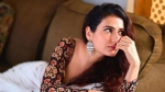 Fatima Sana Shaikh On Boycott Calls On Films: A Film Is Not Made By Just One Star