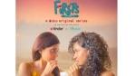 Firsts Season 3 Review: Shreya Gupto & Himika Bose Have A Cute On-Screen Chemistry