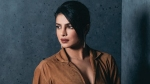 Priyanka Chopra Seeks Justice For Hathras Gang-Rape Victim; Asks 'Is The Law Muted To Screams'