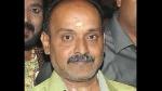 Dhanush's Thiruda Thirudi Producer SK Krishnakanth Is No More