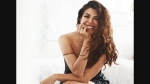 Jacqueline Fernandez Gifts A Swanky Car To Her Staff Member On Dussehra; Watch Video
