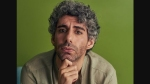 Jim Sarbh Says He Is Dying To Do Comedy; 'I Am Still Waiting For Good Opportunities'