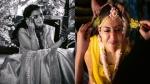 Kajal Aggarwal & Gautam Kitchlu's Wedding: Bride-To-Be's Sister Nisha Gets Emotional During Haldi