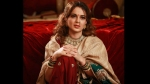 Kangana Ranaut Shames Eros Now, Calls It P*rn Hub For Sharing Controversial Posts On Navratri