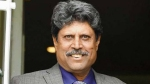 Bollywood Celebrities Wish Kapil Dev A Speedy Recovery After He Suffers A Heart Attack