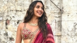 Kiara Advani Says Kabir Singh's Final Scene Justified Everything: Love Is Love At The End Of The Day