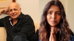 Mahesh Bhatt's Lawyer Reacts To Actress Luviena Lodh's Video In Which She Called Him A Don